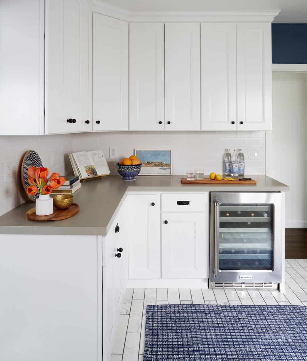 Sarah Strabuel Kitchen Redesign Emily Henderson Design Home Makeover_7_005