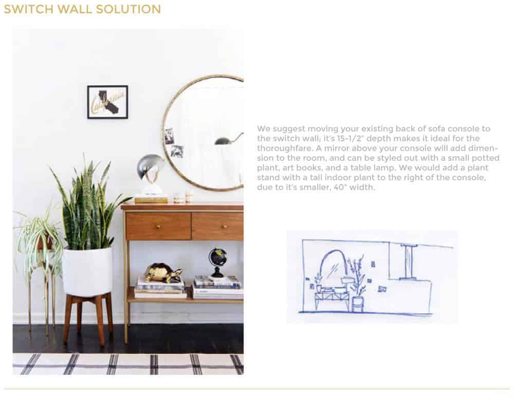 Vicky-LIng_-Living-Room-Layout_-Switch-wall-solution_-Second-entry