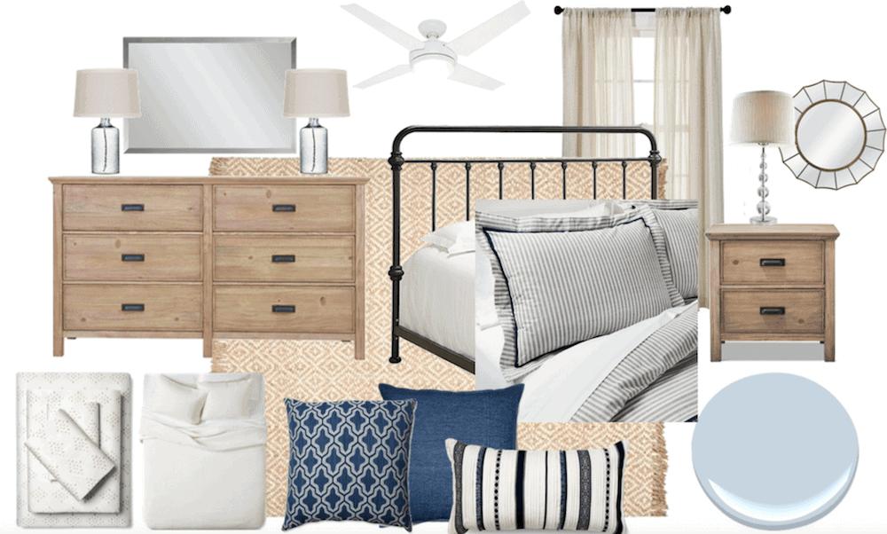 sylvia-bedroom