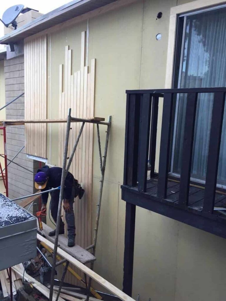 vertical-wood-siding