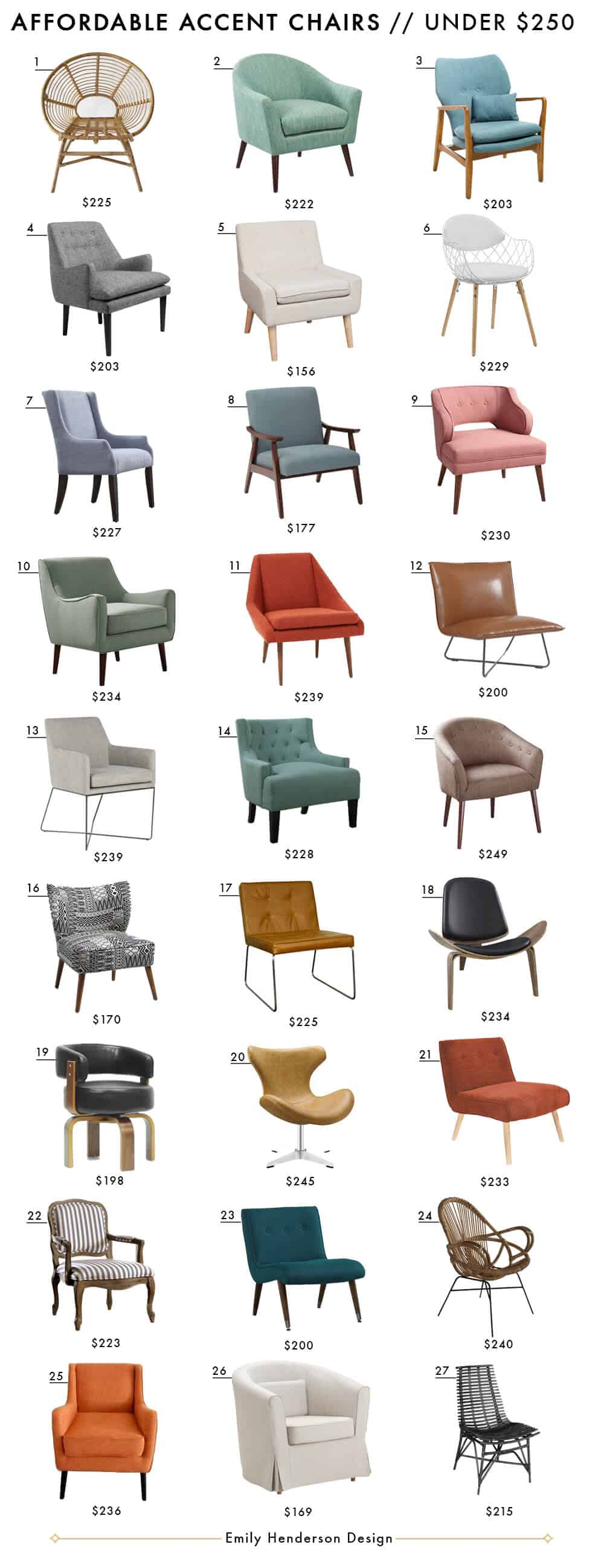 Alert Eight Or Nine Home Computer Chair Office Chairs White Lifting Backrest Stool Rotary Chair Modern Fashion Simplicity High Quality Materials Office Furniture