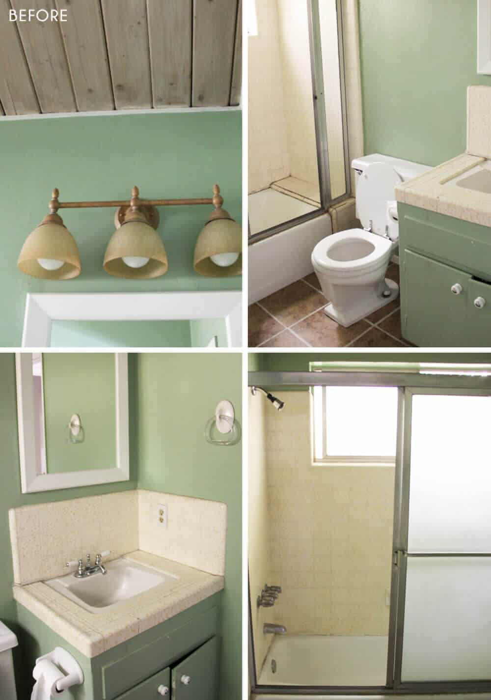 Before-Grid-Guest-Bathroom-Remodel-Emily-Henderson-Design