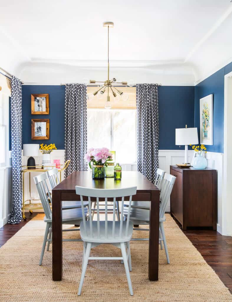Dining-Room-Redesign-Nanny-Makeover-Sylvia-Emily-Henderson-Design-176
