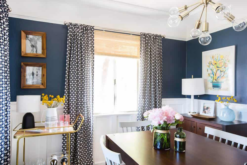 Dining-Room-Redesign-Office-Space-Nanny-Makeover-Sylvia-Emily-Henderson-Design-281