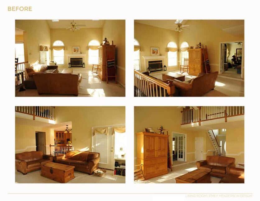 Emily Henderson_EDesign_Shauna Haymond_Living Room_MidCentury_Design Plan_1
