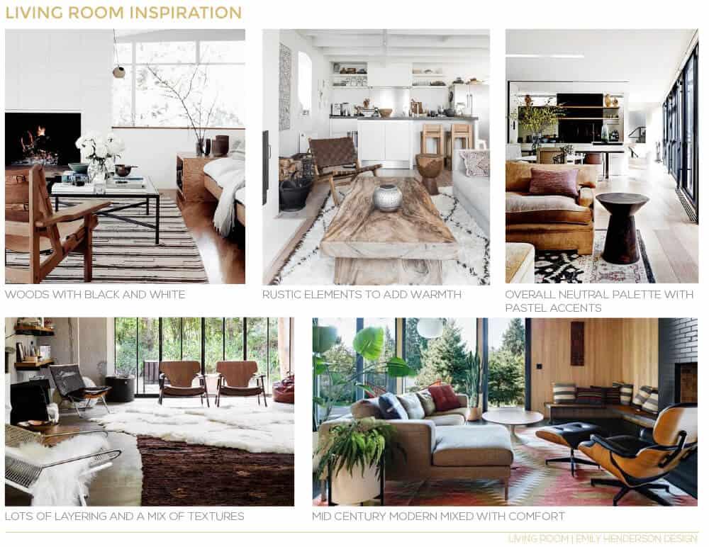 Emily Henderson_Emma Rooney_Living Room_Boho_Masculine_Neutral_White_Cream_EDesign_2