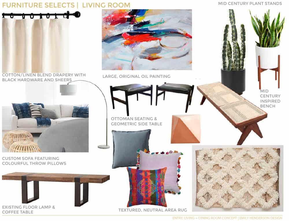 Emily Henderson_Heather Sheckler_Living Room_Boho_Neutral_Happy_Bright_EDesign_7