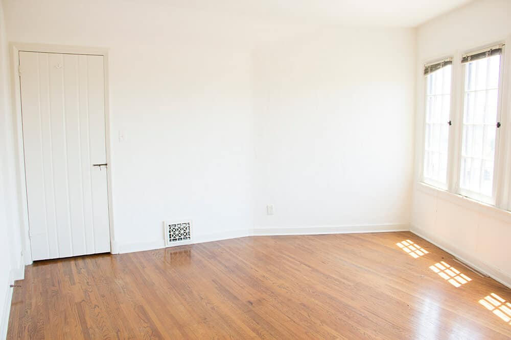 Emily Henderson_New House_Introduction_Blank Space_Bedroom 1_2
