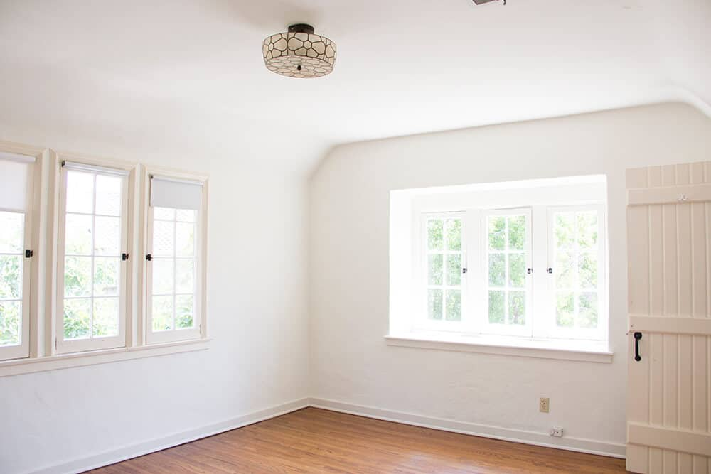 Emily Henderson_New House_Introduction_Blank Space_Bedroom 2_1
