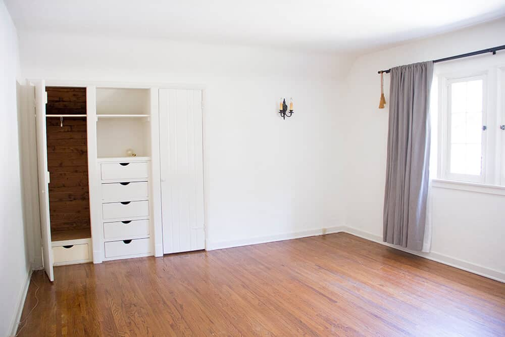 Emily Henderson_New House_Introduction_Blank Space_Before_Master Bedroom_1
