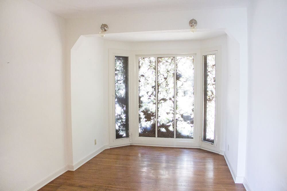 Emily Henderson_New House_Introduction_Blank Space_Before_Playroom_1