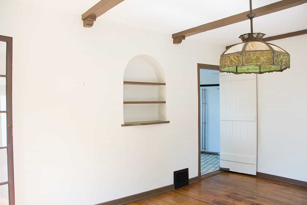 Emily Henderson_New House_Introduction_Blank Space_Dining Room_1