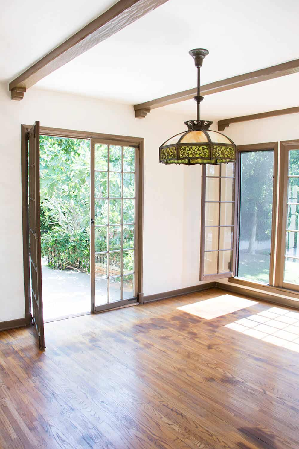 Emily Henderson_New House_Introduction_Blank Space_Dining Room_2