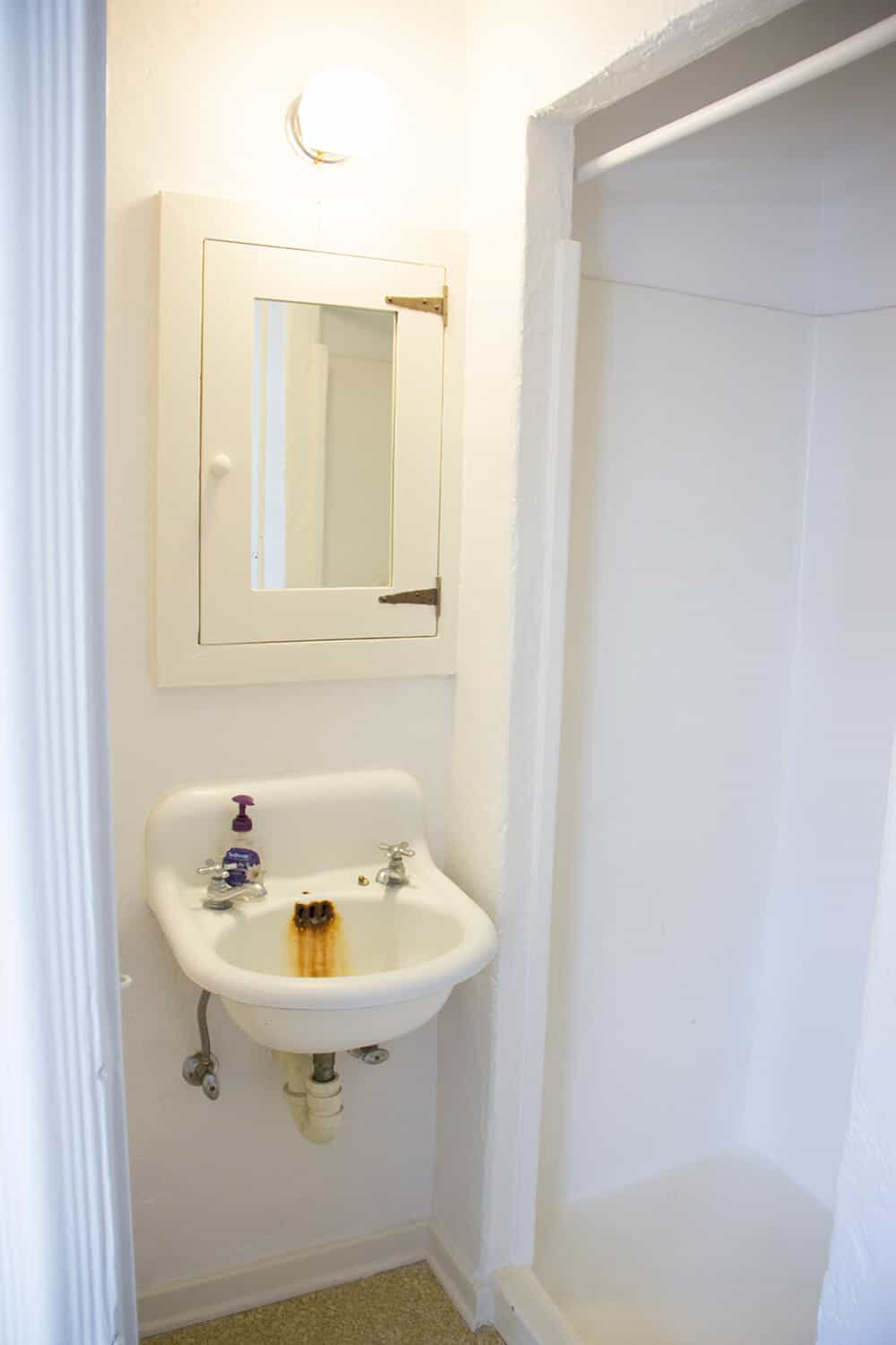 Emily Henderson_New House_Introduction_Blank Space_Downstairs Bathroom_1