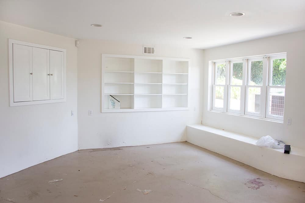 Emily Henderson_New House_Introduction_Blank Space_Downstairs Bedroom_5