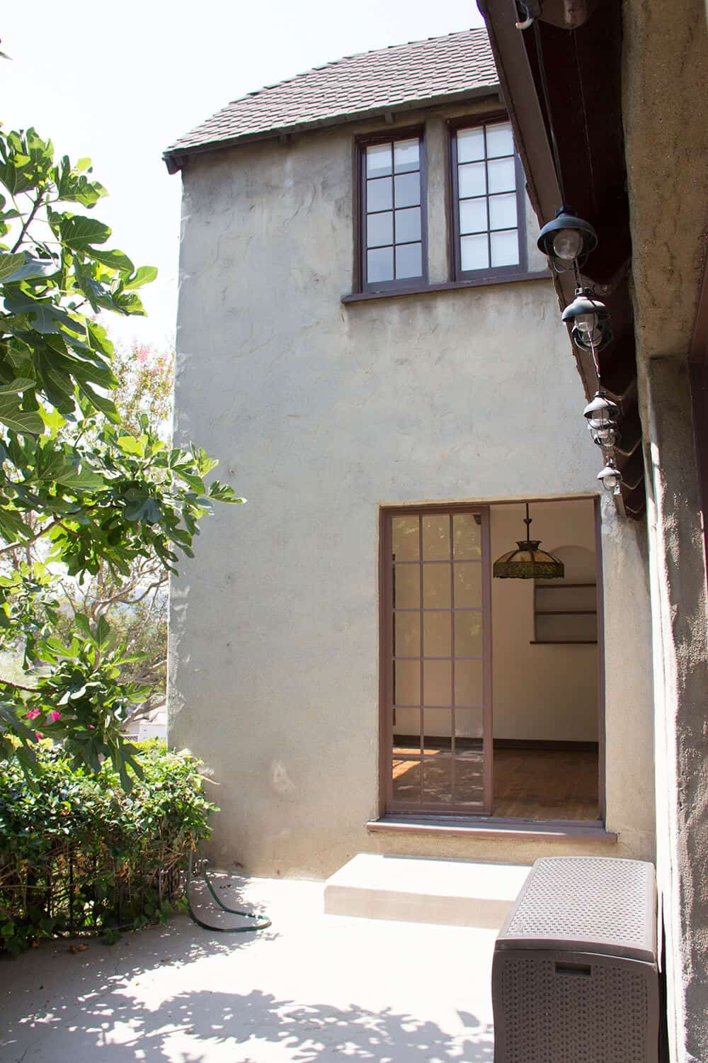 Emily Henderson_New House_Introduction_Blank Space_Exterior_2