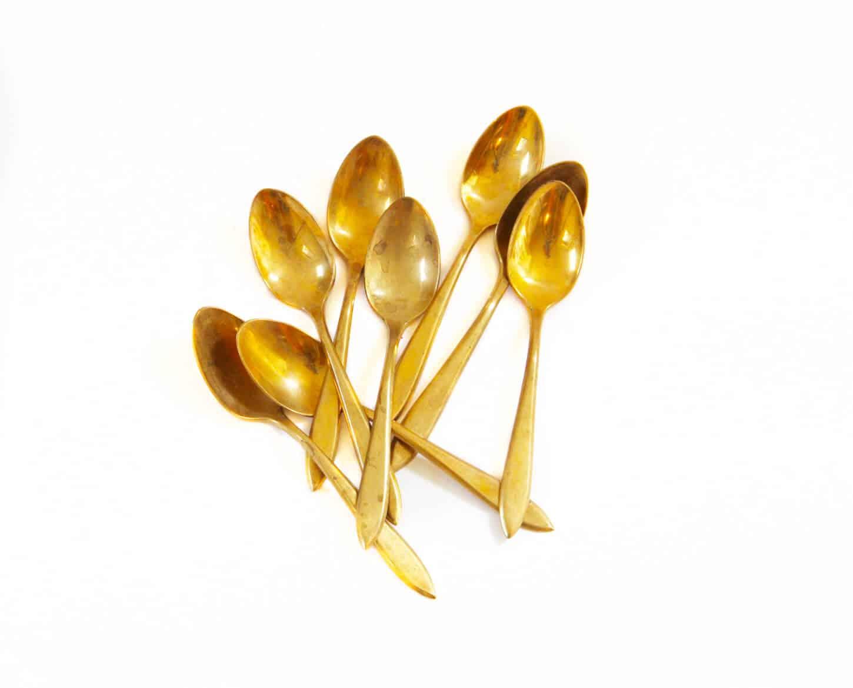 gold-teaspoons_2