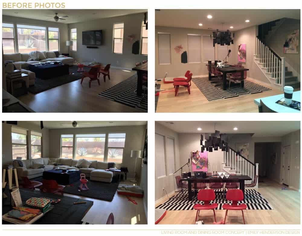 JaimeDerringer_EmilyHenderson_Living_Room_Makeover_Before