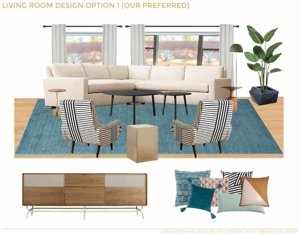 JaimeDerringer_EmilyHenderson_Living_Room_Makeover_OptionOne