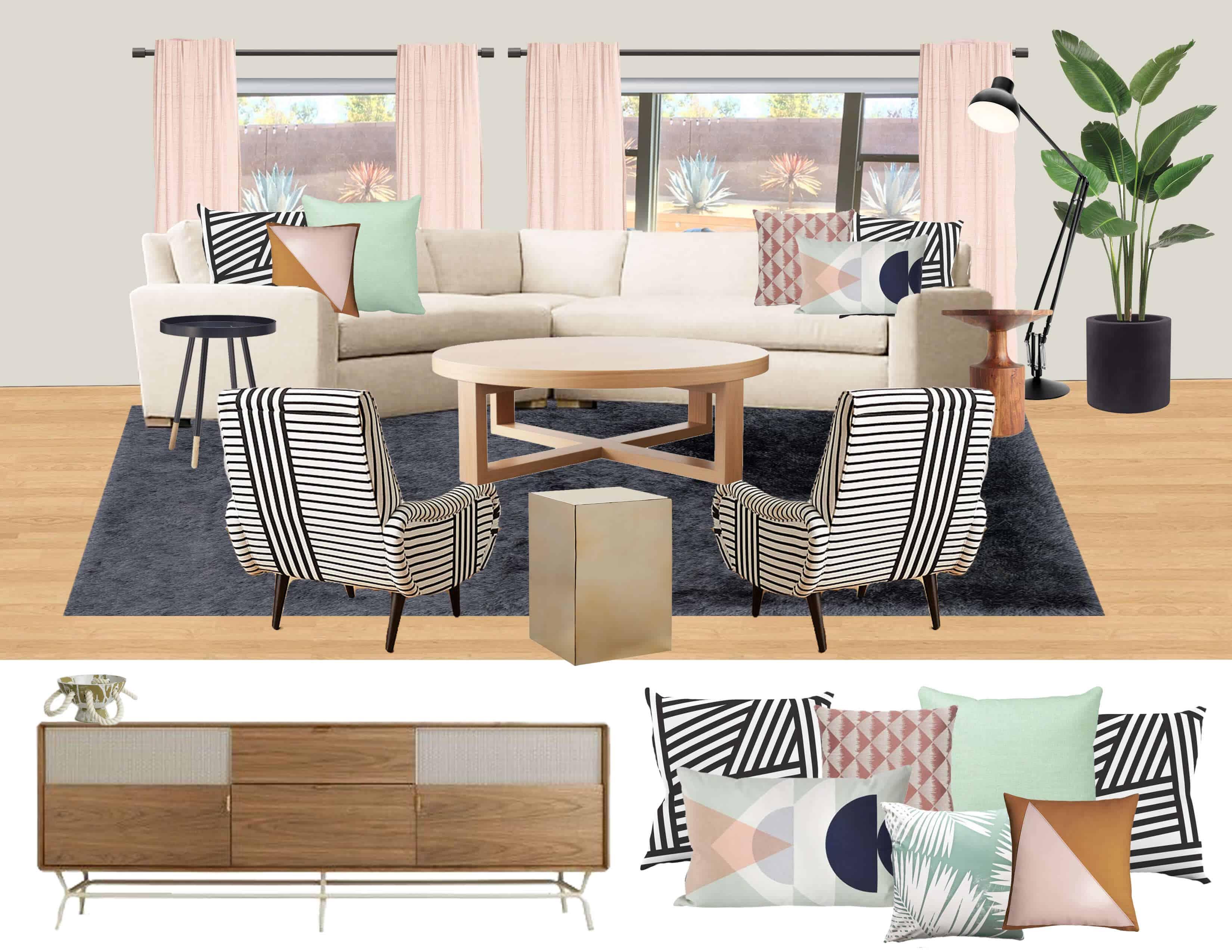 Jaime_Derringer_Emily_Henderson_Design_Milk_Living_Room