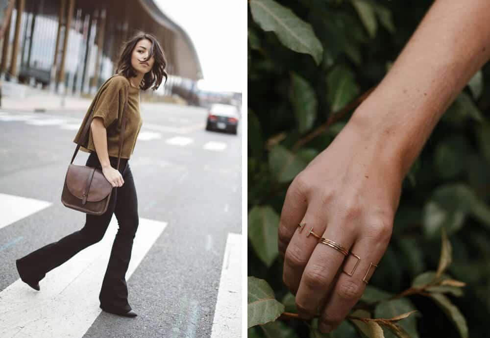 Mercantile_Fair Trade_Artisan_Fashionable