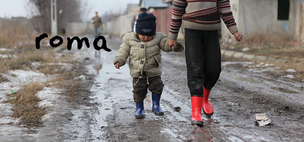 Mercantile_Fair Trade_Artisan_Roma Boots