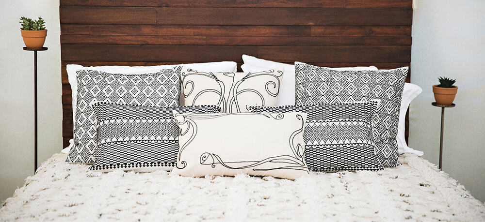 Raven and Lily Mercantile Post Emily Henderson Design