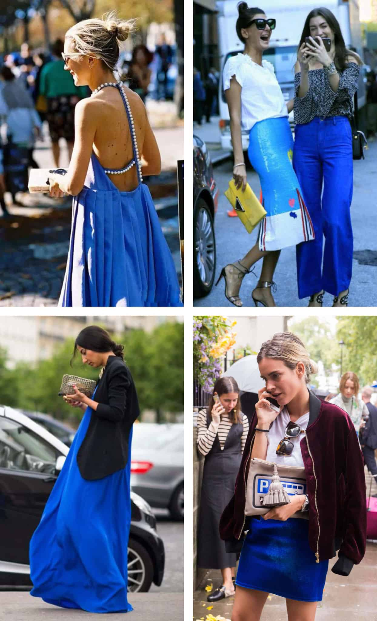 Snorkel_Fashion