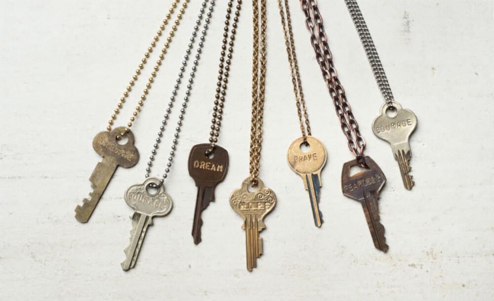 The Giving Keys Mercantile Post Emily Henderson Design