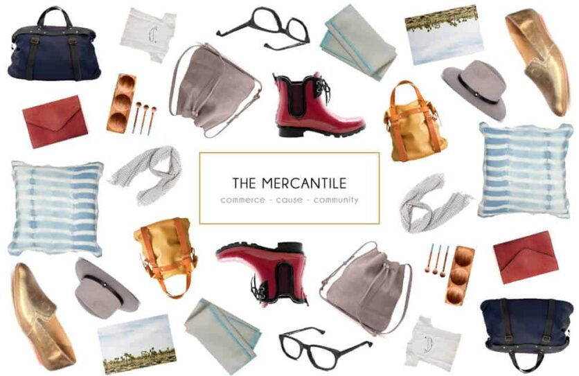The Mercantile_header