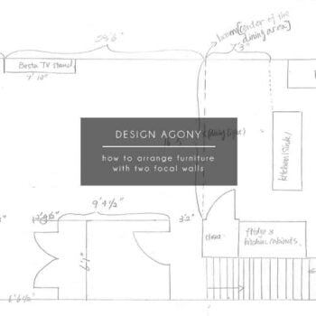 Vicky Ling_ Living room layout_header