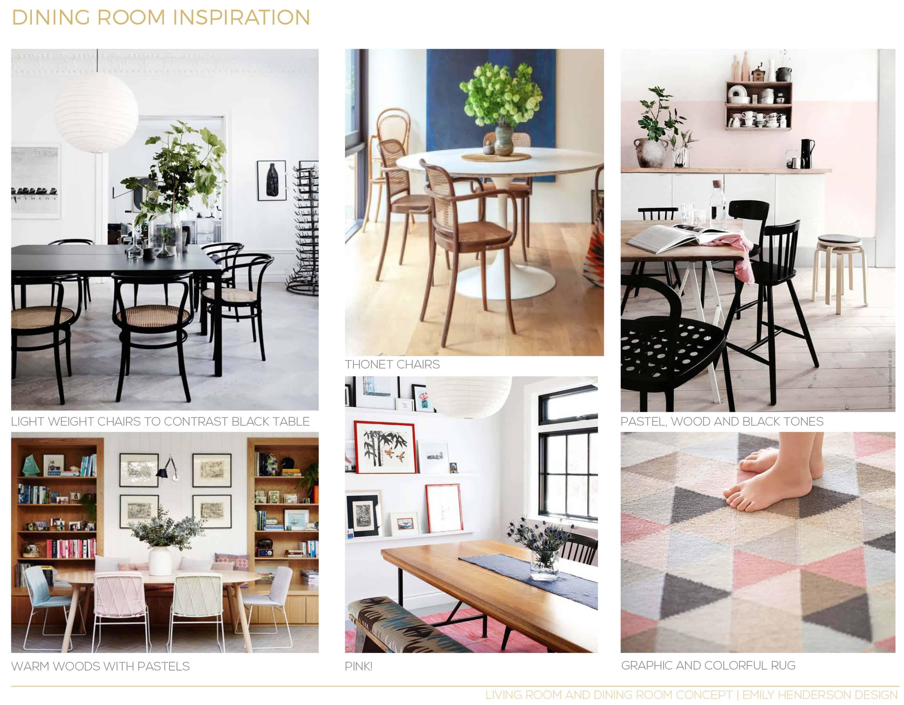 jaime_Derringer_Emily_Henderson_Design_Milk_Dining_Room_Inspiration