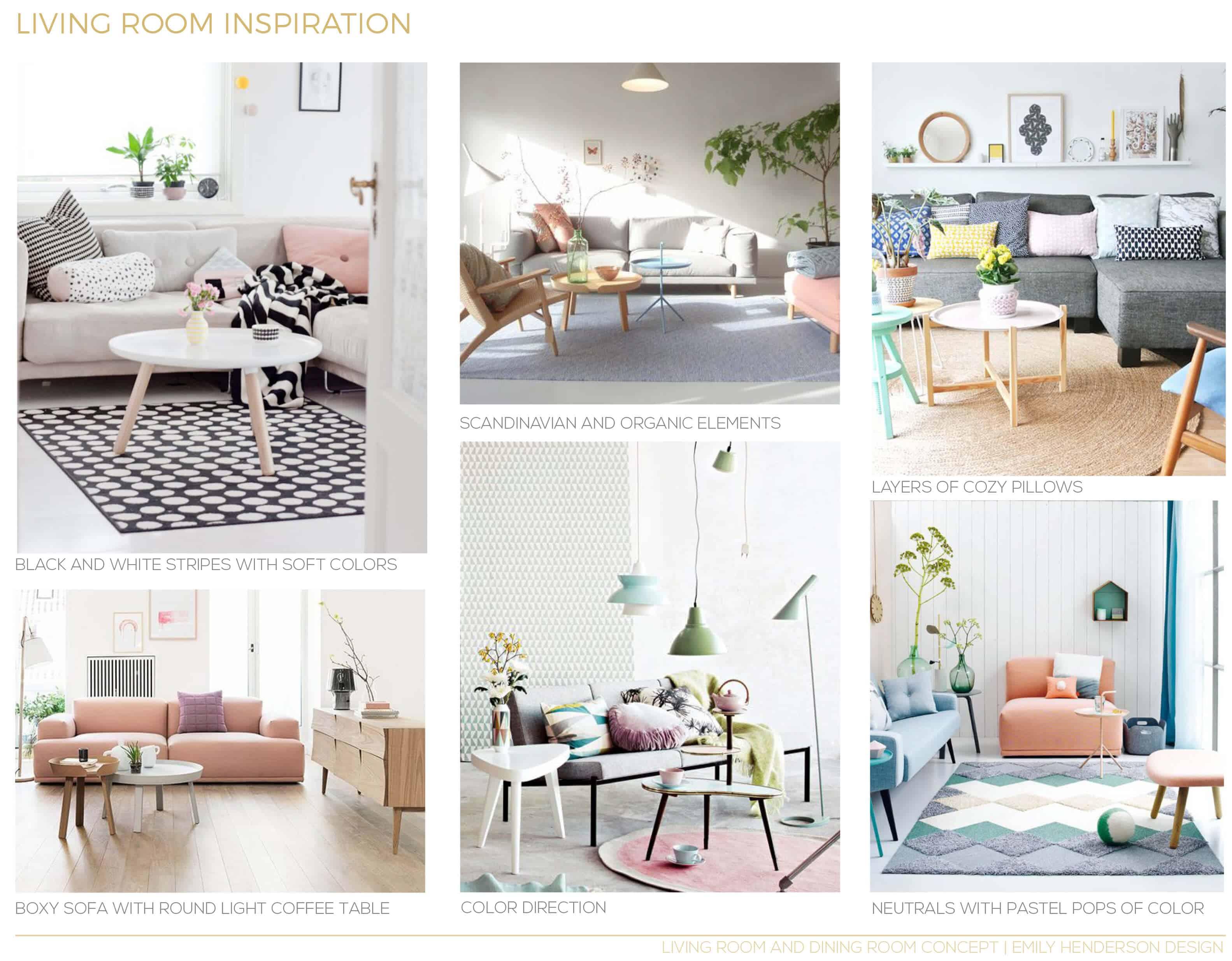 jaime_Derringer_Emily_Henderson_Design_Milk_Living_Room_Inspiration.psd