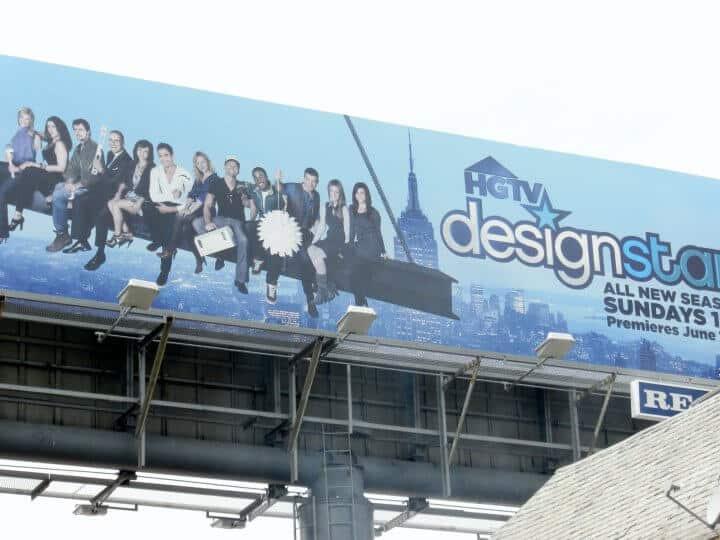 design-star-billboard