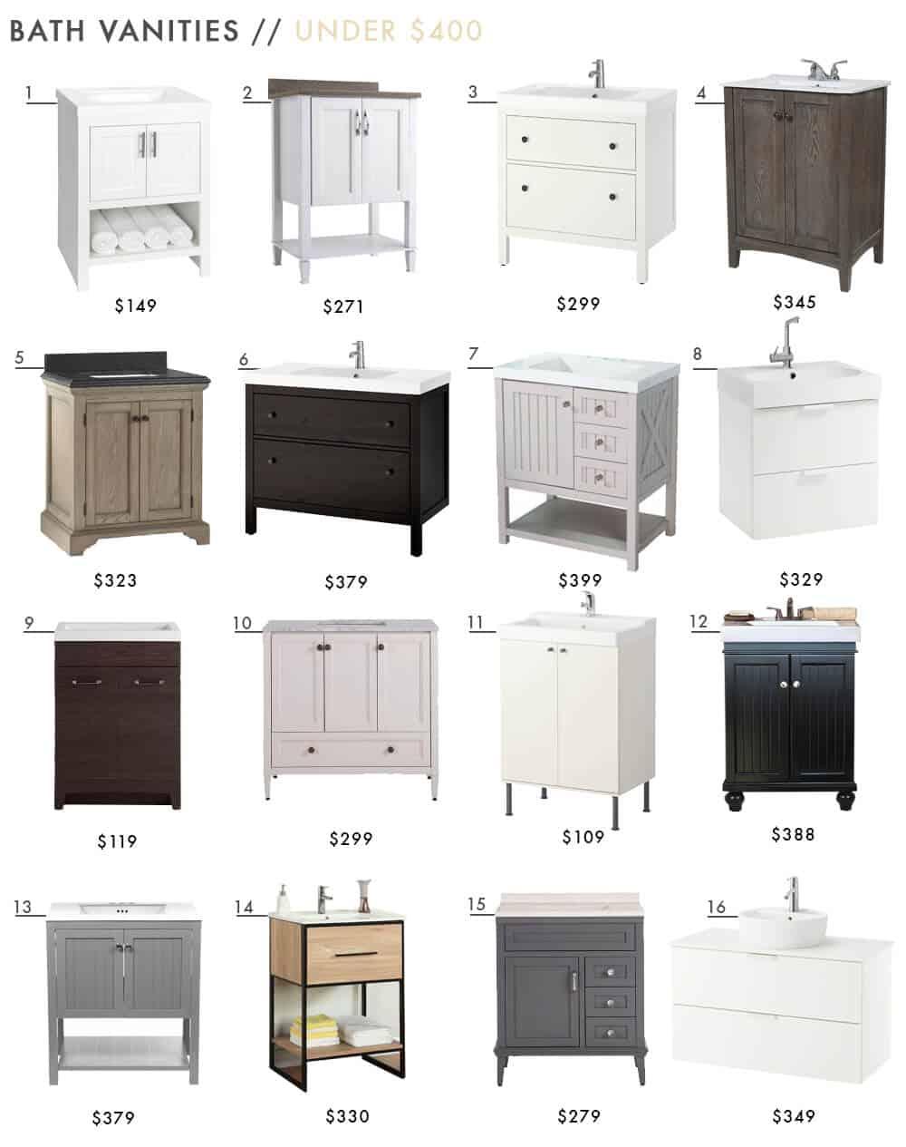 bath-vanities-under-400-roundup-cabinets-sinks-emily-henderson-design