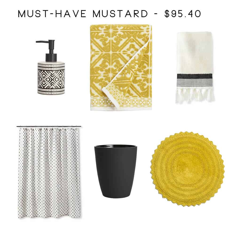 bathroom-combo-must-have-mustard