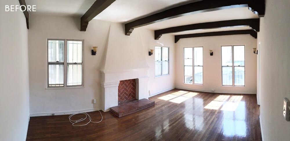 bradys-living-room-reveal-before-photos-emily-henderson-design17-10-01-03-am