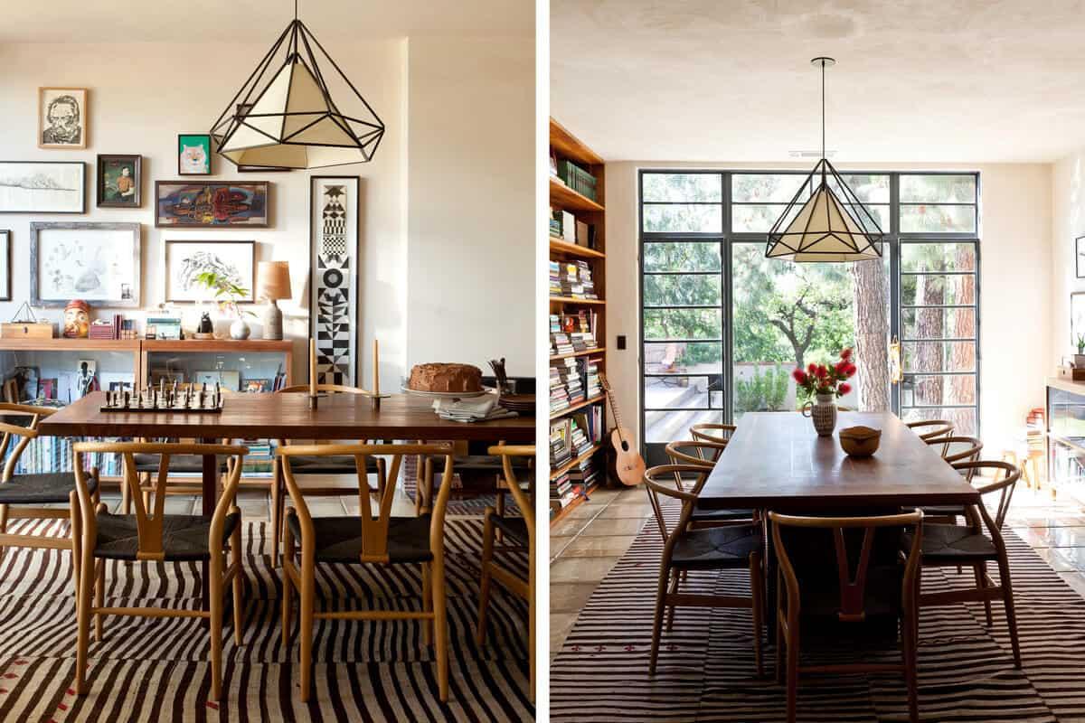 commune-design_designer-spotlight_emily-henderson_inspiration_10