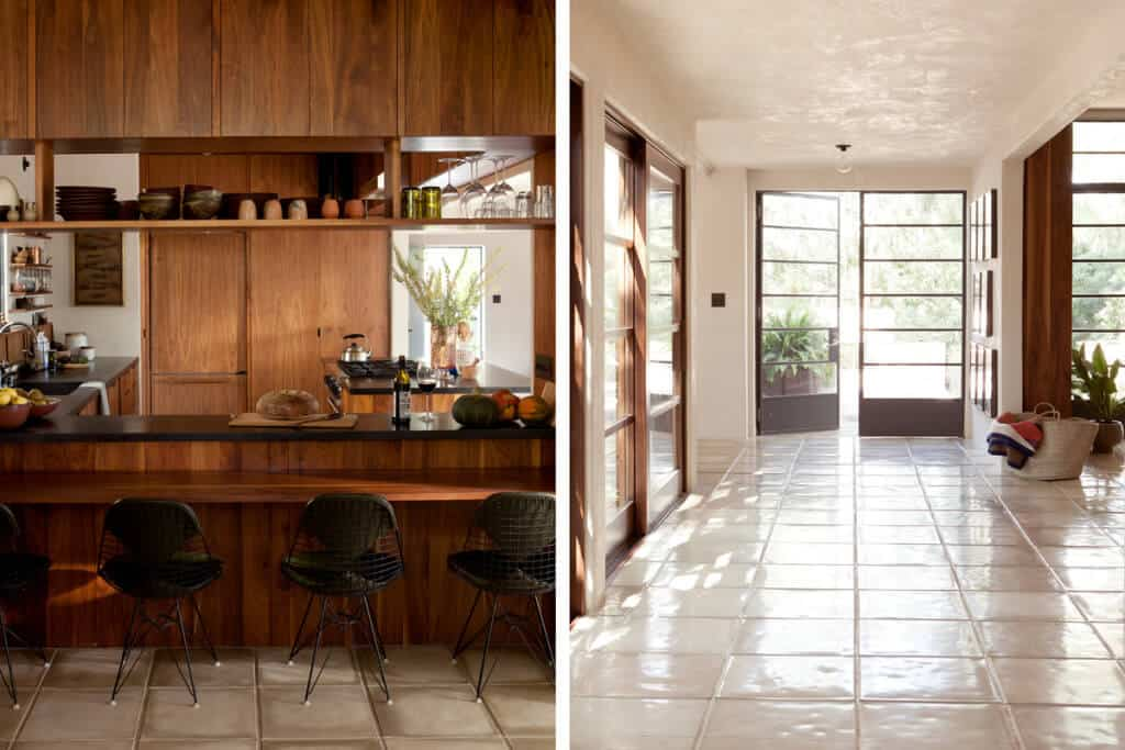 commune-design_designer-spotlight_emily-henderson_inspiration_11