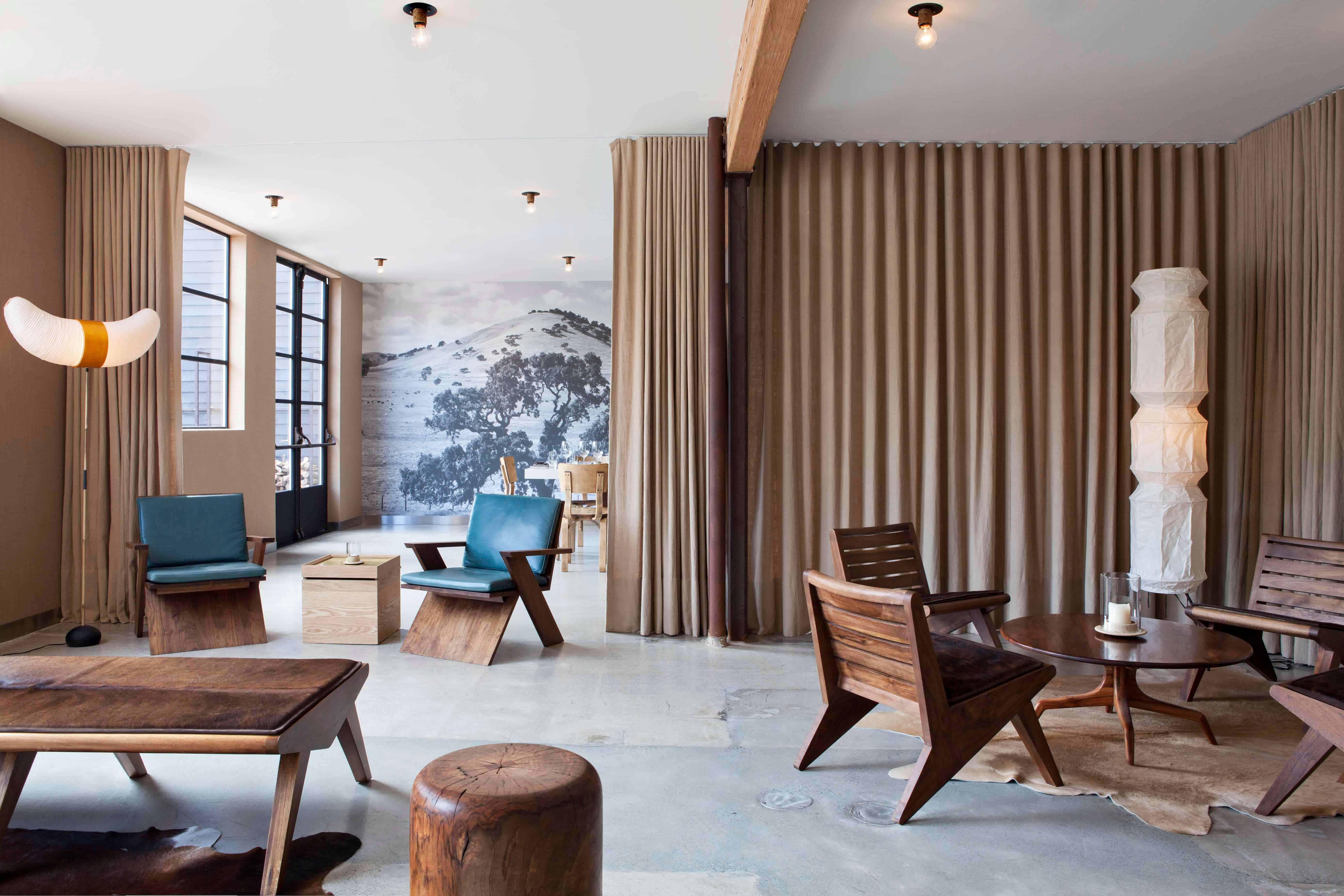 commune-design_designer-spotlight_emily-henderson_inspiration_13