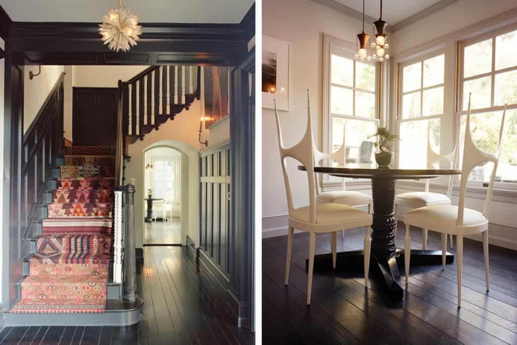 commune-design_designer-spotlight_emily-henderson_inspiration_15