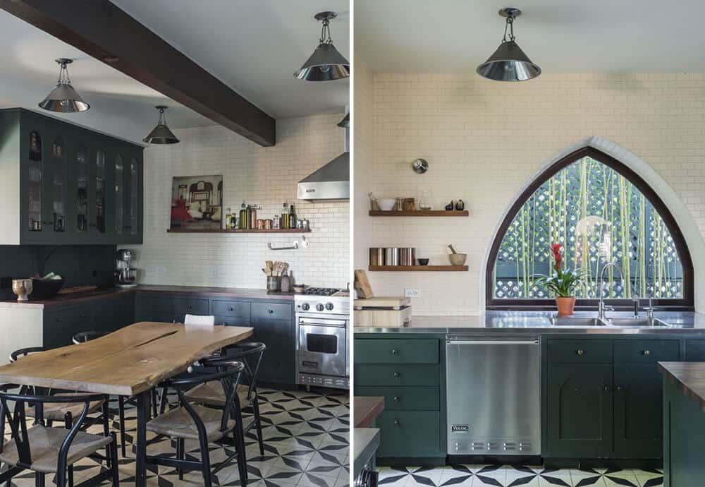 commune-design_designer-spotlight_emily-henderson_inspiration_17