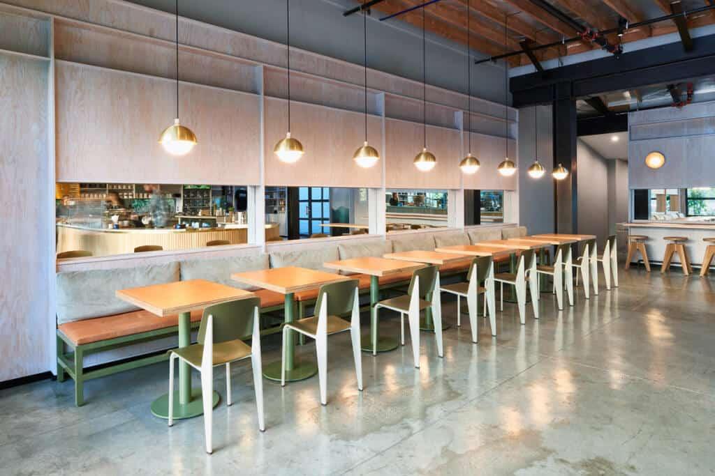 commune-design_designer-spotlight_emily-henderson_inspiration_5