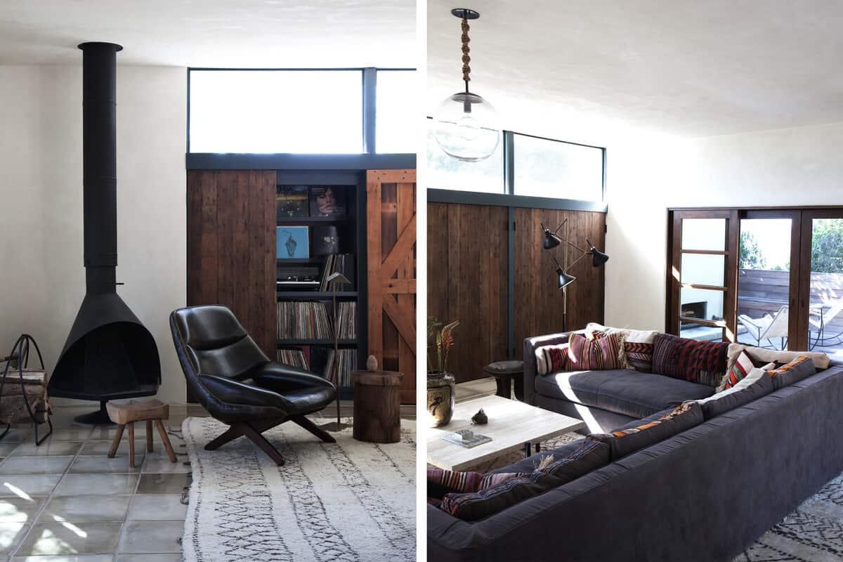 commune-design_designer-spotlight_emily-henderson_inspiration_6