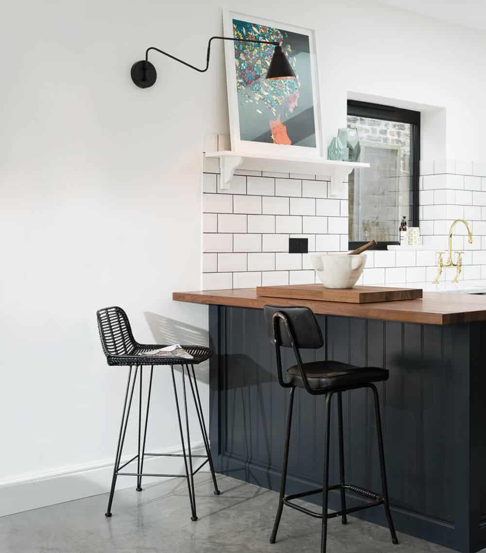 devol-kitchens__english-shaker_traditional-design_kitchen_simple_tudor_country_designer-spotlight_emily-henderson_inspiration_11