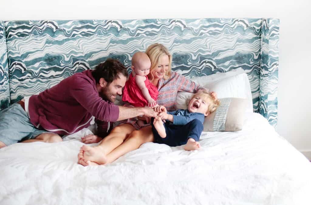emily-family-photo-e1472612322344-1024x675