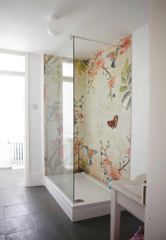 emily-henderson-color-clash-florals-petal-to-the-metal-10