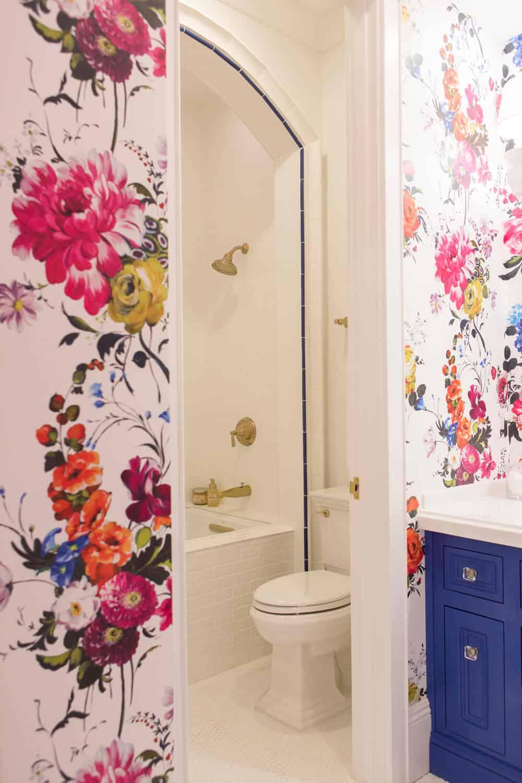 emily-henderson-color-clash-florals-petal-to-the-metal-12