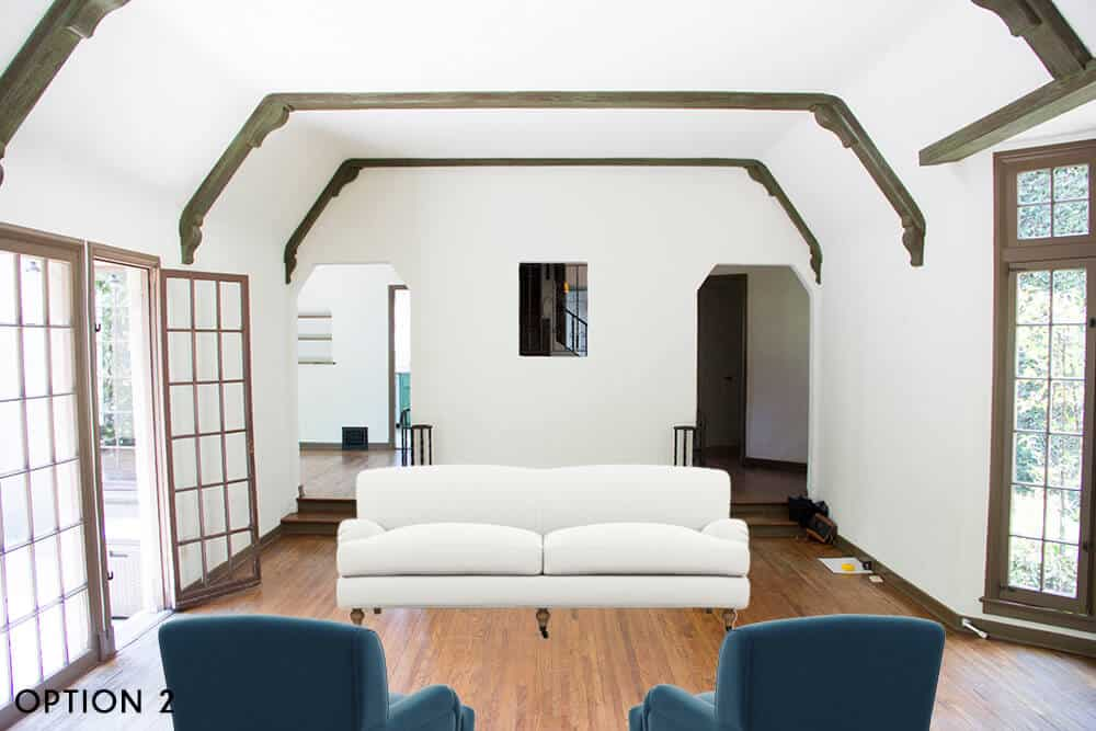 emily-henderson_renovation_home-imporovement_spanish_tudor_living-room_furniture-layout-2b