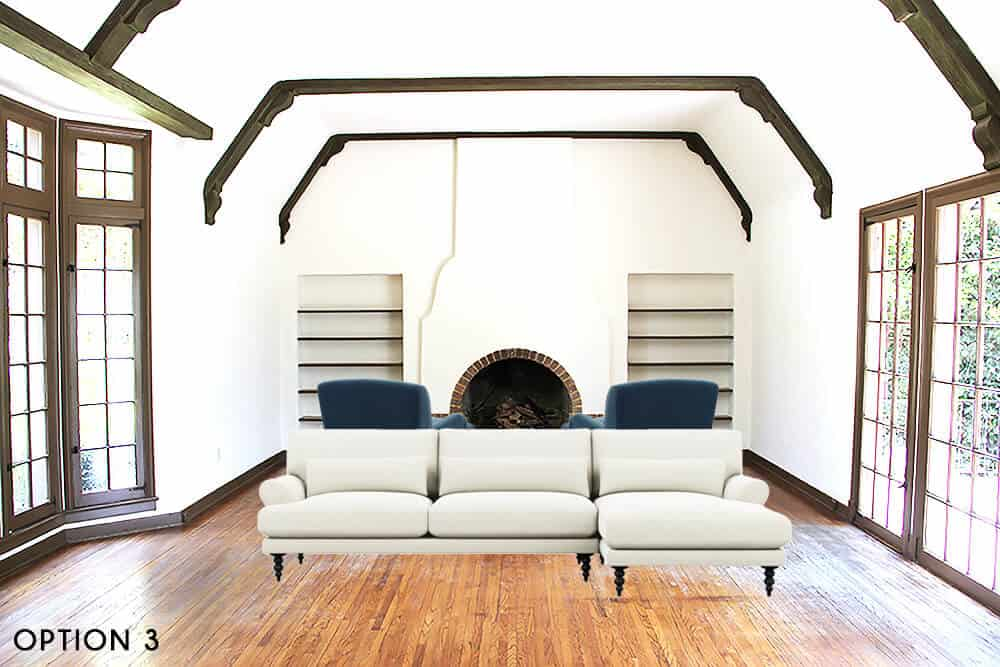 emily-henderson_renovation_home-imporovement_spanish_tudor_living-room_furniture-layout-3